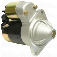 Starter Motor-John Deere-Gator HPX