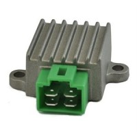 Regulator Rectifier-Polaris-Sportsman 90
