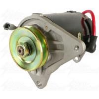 Generator-Stator-Golf Cart-Yamaha-G16-G22