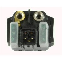 Relay Solenoïd-Yamaha-550 Grizzly-700 Grizzly-700 Raptor