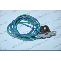 Capteur allumage-Suzuki-KingQuad 700-750-Eiger 400-LTR450
