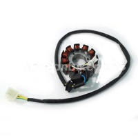 Alternateur Stator Allumage Hyosung RT125