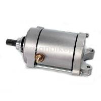 Starter Motor-Daelim-Daystar VL125-VS125-VT125