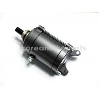 Starter Motor-Daelim-Roadwin-VJ125-VJ150