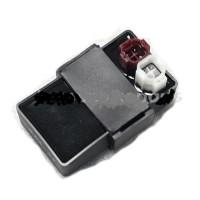 Boitier CDI Daelim Roadwin 125 VJ125 30400-BA4-0010