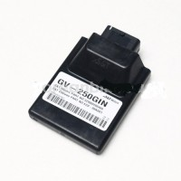 Boitier ECU - Hyosung - GV250 EFI