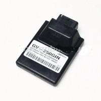 ECU-Hyosung-GV250 EFI