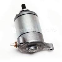 Starter Motor-Hyosung-MS3 125-MS3 250