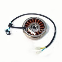 Ignition-Stator-Rotor-Hyosung-GT650-GT650R-GV650