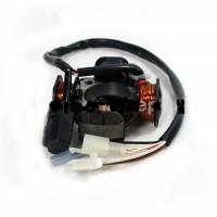 Alternateur Stator Allumage Hyosung TE90 TE100 EZ100 32101HE7100