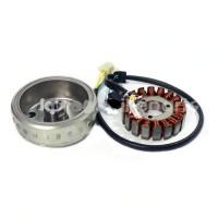 Stator-Rotor-Hyosung-GT650-GT650R-GT650S-GV650