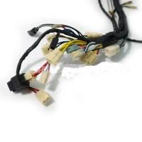 Faisceau Electrique Complet - Hyosung - GV250
