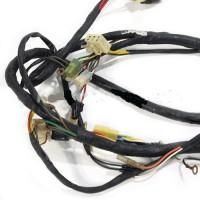 Faisceau Electrique Complet - Hyosung - GT125 - GT250