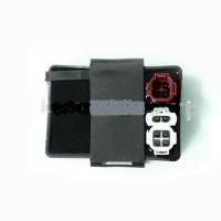 Boitier CDI - Hyosung - GT125-GT250