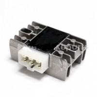 Regulator Rectifier-Daelim-SQ125-SG125-SL125-VJ125