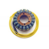 Alternateur Stator Allumage Yamaha XV1600 Midnight Star Road Star Silverado