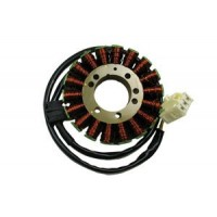 Alternateur Stator Honda VFR800