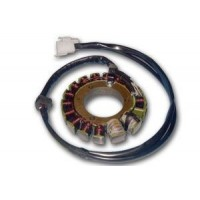 Alternateur Stator Allumage Honda CB250RS