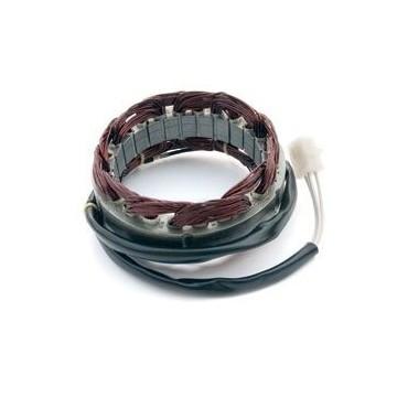 Stator-Yamaha-XJ650- XJ700-XJ750-XJ750 Seca-XJ750 Maxim-XJ900