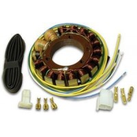 Stator-Honda-CX500-FT500 Ascot