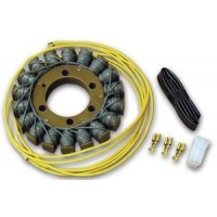 Stator-Honda-RVF400R-CB500-CBF500