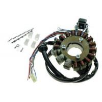 Stator-Yamaha - RD250-RZ250-RD350-RZ350