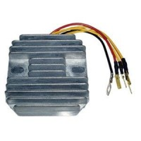 Regulator Rectifier-Suzuki-DR500-DR600