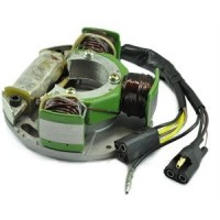 Alternateur Stator Allumage Arctic Cat Z370 Z440 ZR440 Panther 440