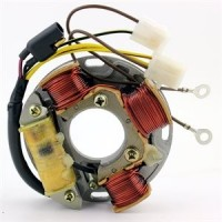 Stator-SkiDoo-Alpine 503-508-Citation-Escapade-Formula-Nordik 50-60-Safari 250-377-503-Skandic 503-Stratos-Tundra 250