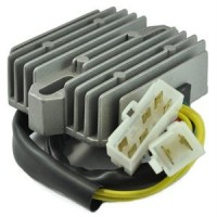 Regulator Rectifier-Honda-GL1200 Goldwing