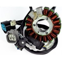 Stator-Honda-TRX450R-TRX450ER
