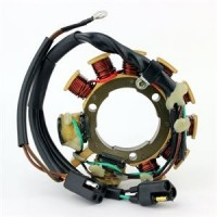 Stator-Artic Cat-EXT580 EFI-EXT580 Mountain Cat-Pantera 440-580-Wildcat 700-ZR 580 EFI