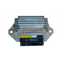 Régulateur Piaggio Vespa APE50 ET3 125 ETS125 PK125 PK50 PX125 150