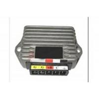 Régulateur Piaggio Vespa PK125 PK50 PX125 150