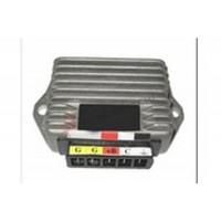 Regulator Rectifier-Piaggio-Vespa-PK125-PK50-PX125-150