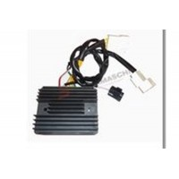Regulator Rectifier-Piaggio-X7 125