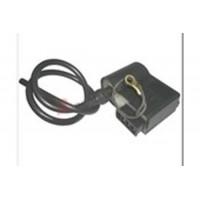 Boitier CDI Aprilia AF1 50-MX50-RS50-RX50-SX50-Tuareg 50-Tuono 50