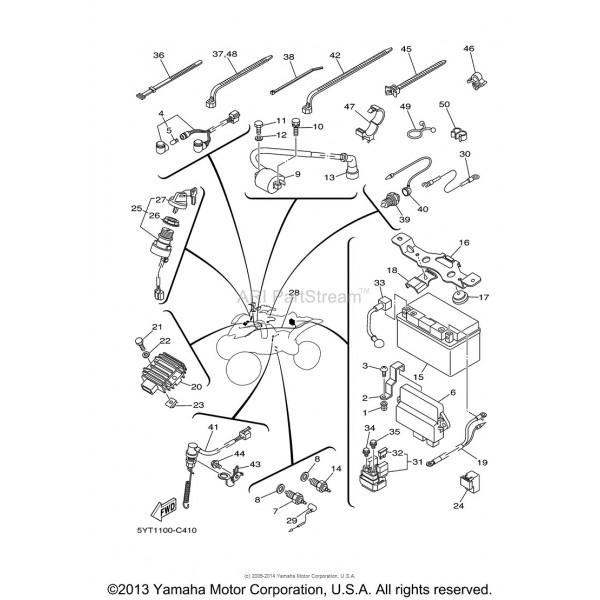 faisceau-electrique-yamaha-350-raptor-5yt-82590-00-00 Yamaha Cdi Box Wiring Diagram on yamaha cdi wiring color, yamaha 535 wiring diagram, yamaha 225 wiring diagram, yamaha cdi coil, yamaha atv wiring diagram, yamaha cdi repair, yamaha kill switch diagram, yamaha battery wiring diagram, 5 pin wiring diagram,