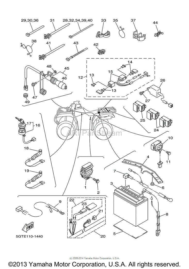 Wire Harnes 3 1l Engine Diagram Wiring Diagram Database