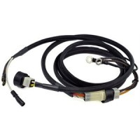 Wire Harness Yamaha 450 Wolverine 3C2-82590-00-00