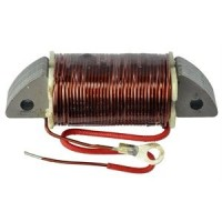 Stator Lighting Coil-Yamaha-200 Blaster