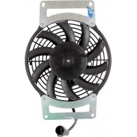 Ventilateur-Polaris-Big Boss-Magnum-Scrambler-Sport 400L-Sportsman-Trail Boss 350-Worker-XPlorer-XPress