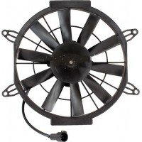 Ventilateur-CanAm-Outlander 400-500-650-800-Renegade 500-800