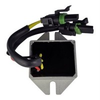 Regulator Rectifier-Sea-Doo-Challenger 1800-Speedster 780