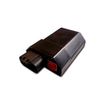 CDI-GasGas-EC200-EC250-MC250-SM250