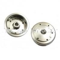 Volant Magnétique-Rotor-Husqvarna-TE410E-TE610-SM610-SM630S-TE630