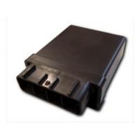 CDI-MBK-XLimit 50-XPower 50-Yamaha-DT50R-DT50SM-DT50X-TZR50R