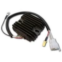 Régulateur Rectifieur Voltage Yamaha VMX1200 VMax