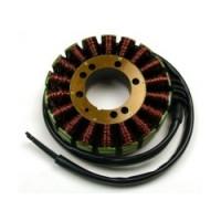 Alternateur Stator Yamaha YZF1000R