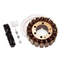 Alternateur Stator Yamaha XJ600 XJ600N Diversion
